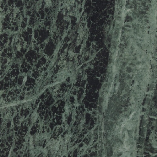 Emerald Green Marble : Marble selections holbrook granite and ri ma