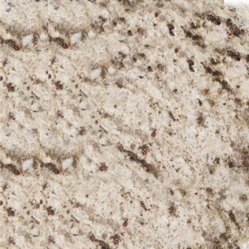 Granite Selections Holbrook Granite And Marble Ri Ma