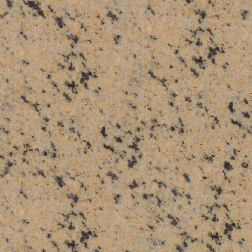 Pink To Gray Granite : Granite selections holbrook and marble ri ma