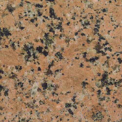 Sunset Red Granite : Granite selections holbrook and marble ri ma