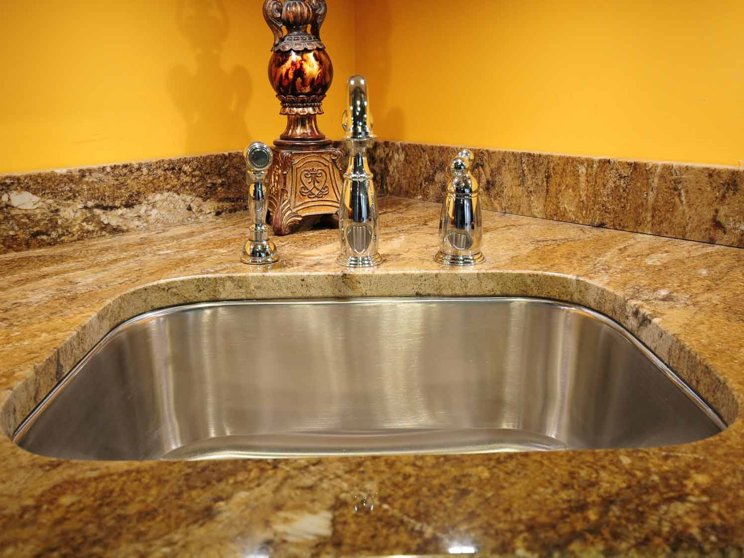 Countertop For Kitchen Island Holbrook Fabricator Countertops Installer Granite And