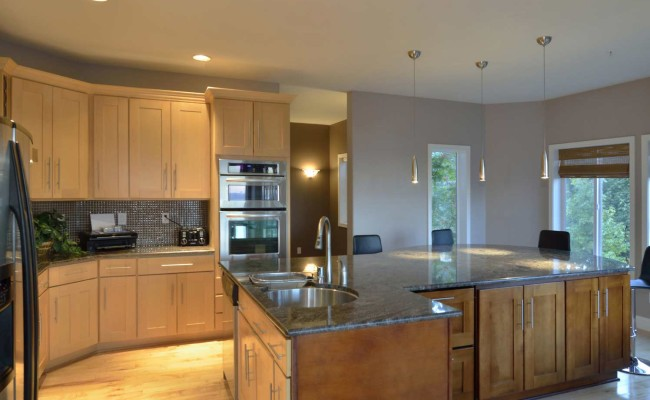 granite-and-marble-countertops