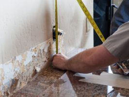 Countertop Installation: Potential Problems