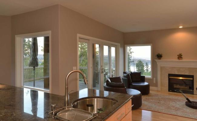 granite-and-marble-countertops2