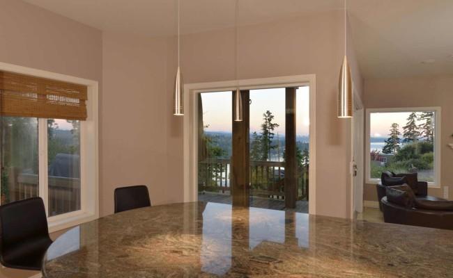 granite-and-marble-countertops3