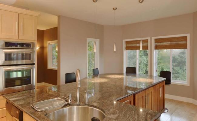 granite-and-marble-countertops4