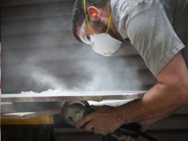 Going Cheap With Selecting a Fabricator May Be Costly