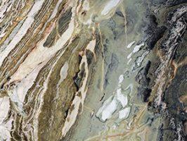 Quartzite. Quartz. What's the Difference?