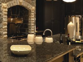 What You Should Know About Stone Countertop Sealers